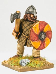 http://www.twfigurines.de/crusader/crusader_viking/crusader_viking02.jpg