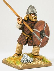 http://www.twfigurines.de/crusader/crusader_viking/crusader_viking03.jpg