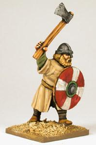 http://www.twfigurines.de/crusader/crusader_viking/crusader_viking05.jpg