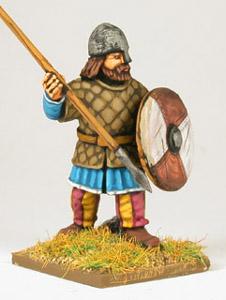 http://www.twfigurines.de/crusader/crusader_viking/crusader_viking06.jpg