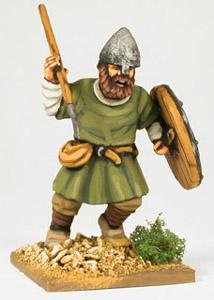 http://www.twfigurines.de/crusader/crusader_viking/crusader_viking07.jpg