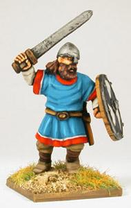 http://www.twfigurines.de/crusader/crusader_viking/crusader_viking08.jpg