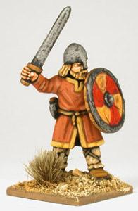 http://www.twfigurines.de/crusader/crusader_viking/crusader_viking09.jpg