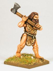 http://www.twfigurines.de/crusader/crusader_viking/crusader_viking12.jpg