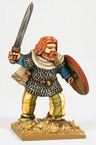 http://www.twfigurines.de/crusader/crusader_viking/crusader_viking14.jpg