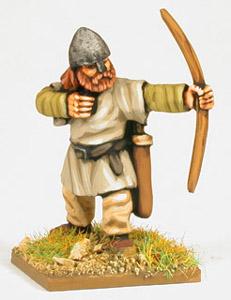http://www.twfigurines.de/crusader/crusader_viking/crusader_viking15.jpg