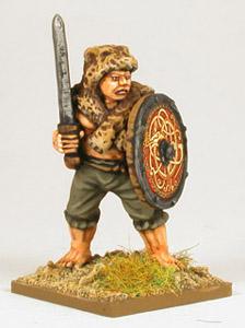 http://www.twfigurines.de/crusader/crusader_viking/crusader_viking16.jpg