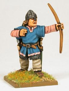 http://www.twfigurines.de/crusader/crusader_viking/crusader_viking19.jpg