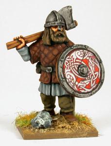 http://www.twfigurines.de/crusader/crusader_viking/crusader_viking20.jpg