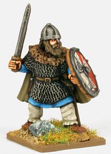 http://www.twfigurines.de/crusader/crusader_viking/crusader_viking21.jpg