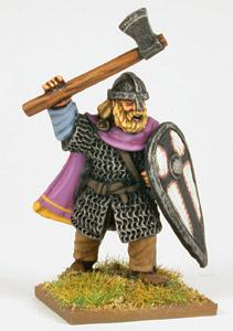 http://www.twfigurines.de/crusader/crusader_viking/crusader_viking22.jpg
