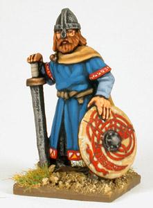 http://www.twfigurines.de/crusader/crusader_viking/crusader_viking23.jpg