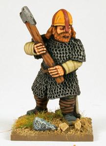 http://www.twfigurines.de/crusader/crusader_viking/crusader_viking24.jpg