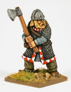 http://www.twfigurines.de/crusader/crusader_viking/crusader_viking25.jpg