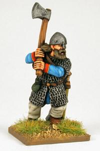 http://www.twfigurines.de/crusader/crusader_viking/crusader_viking26.jpg