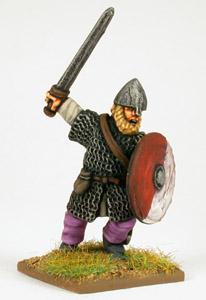 http://www.twfigurines.de/crusader/crusader_viking/crusader_viking27.jpg