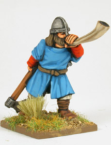 http://www.twfigurines.de/crusader/crusader_viking/crusader_viking29.jpg