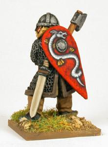 http://www.twfigurines.de/crusader/crusader_viking/crusader_viking30.jpg