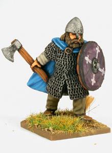 http://www.twfigurines.de/crusader/crusader_viking/crusader_viking31.jpg
