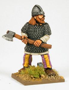 http://www.twfigurines.de/crusader/crusader_viking/crusader_viking32.jpg