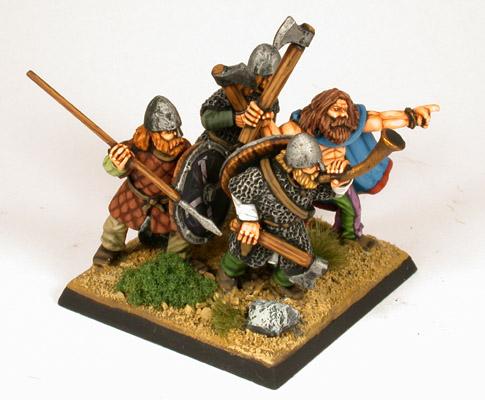 http://www.twfigurines.de/crusader/crusader_viking/crusader_viking_multi01.jpg