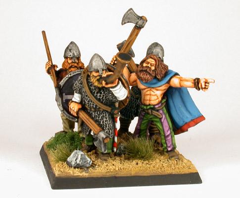 http://www.twfigurines.de/crusader/crusader_viking/crusader_viking_multi01b.jpg