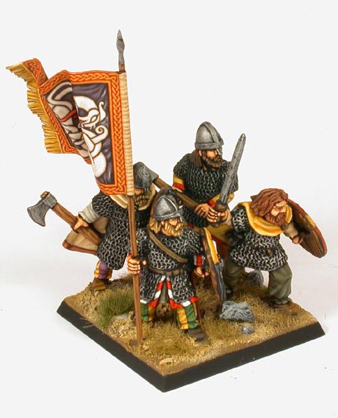 http://www.twfigurines.de/crusader/crusader_viking/crusader_viking_multi02.jpg