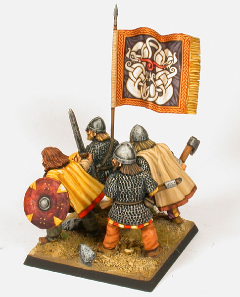 http://www.twfigurines.de/crusader/crusader_viking/crusader_viking_multi02b.jpg