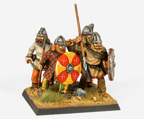 http://www.twfigurines.de/crusader/crusader_viking/crusader_viking_multi03.jpg