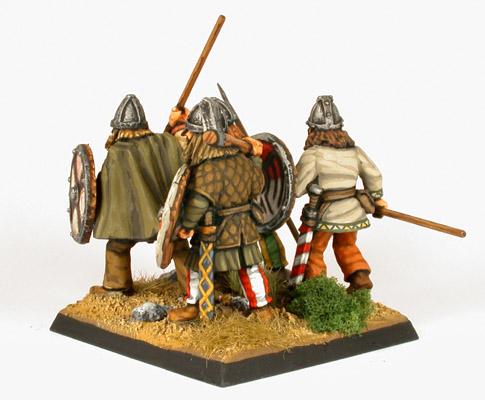 http://www.twfigurines.de/crusader/crusader_viking/crusader_viking_multi03b.jpg