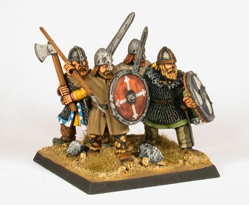 http://www.twfigurines.de/crusader/crusader_viking/crusader_viking_multi04.jpg