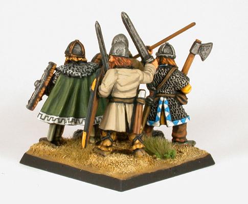 http://www.twfigurines.de/crusader/crusader_viking/crusader_viking_multi04b.jpg