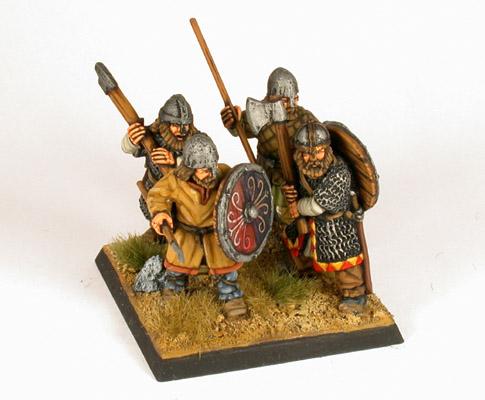 http://www.twfigurines.de/crusader/crusader_viking/crusader_viking_multi05.jpg