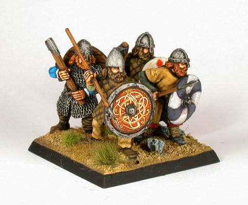 http://www.twfigurines.de/crusader/crusader_viking/crusader_viking_multi06.jpg