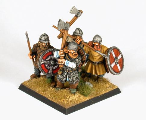 http://www.twfigurines.de/crusader/crusader_viking/crusader_viking_multi07.jpg