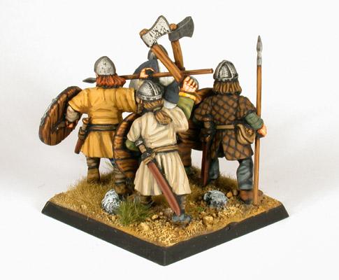 http://www.twfigurines.de/crusader/crusader_viking/crusader_viking_multi07b.jpg