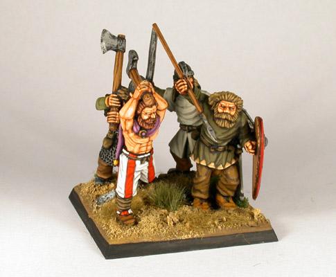http://www.twfigurines.de/crusader/crusader_viking/crusader_viking_multi08.jpg