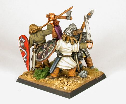 http://www.twfigurines.de/crusader/crusader_viking/crusader_viking_multi08b.jpg