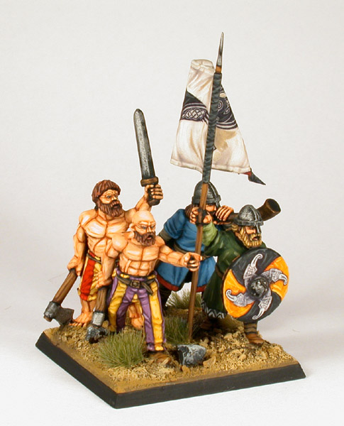 http://www.twfigurines.de/crusader/crusader_viking/crusader_viking_multi09.jpg
