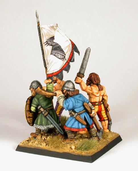 http://www.twfigurines.de/crusader/crusader_viking/crusader_viking_multi09b.jpg