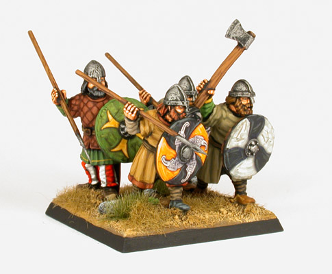 http://www.twfigurines.de/crusader/crusader_viking/crusader_viking_multi10.jpg