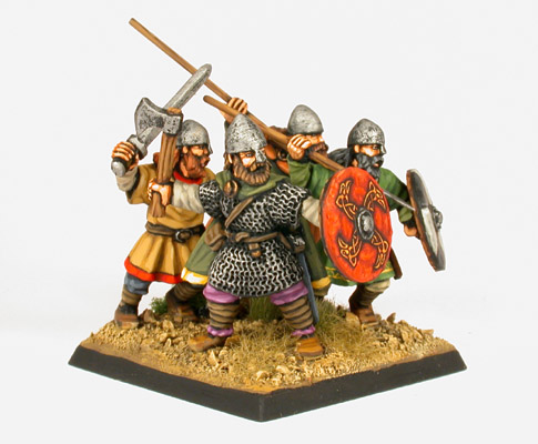 http://www.twfigurines.de/crusader/crusader_viking/crusader_viking_multi11b.jpg