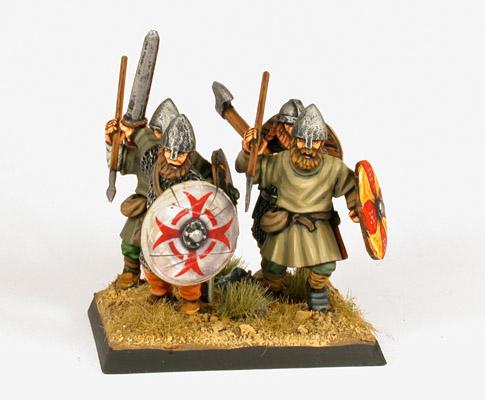 http://www.twfigurines.de/crusader/crusader_viking/crusader_viking_multi12.jpg