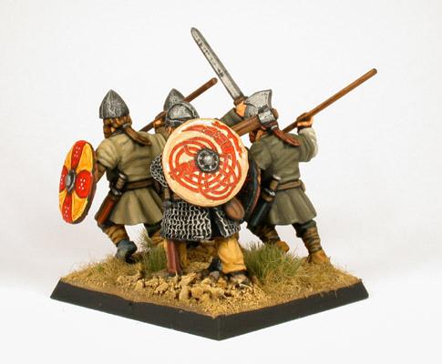 http://www.twfigurines.de/crusader/crusader_viking/crusader_viking_multi12b.jpg