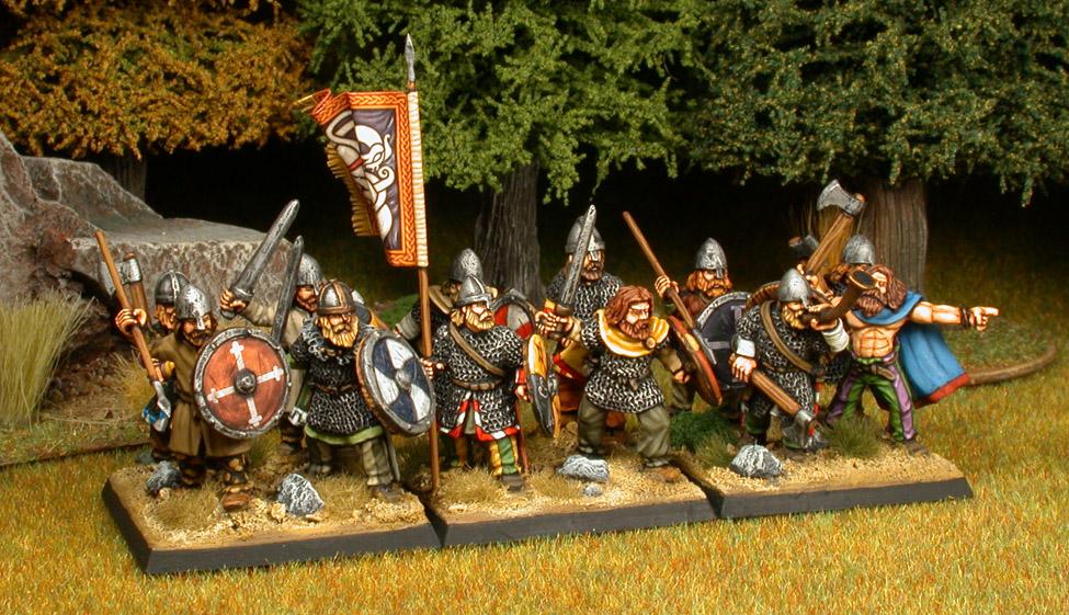http://www.twfigurines.de/crusader/crusader_viking/crusader_viking_multi_unit01_large.jpg