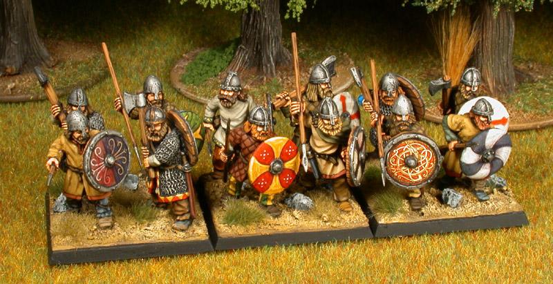 http://www.twfigurines.de/crusader/crusader_viking/crusader_viking_multi_unit02.jpg