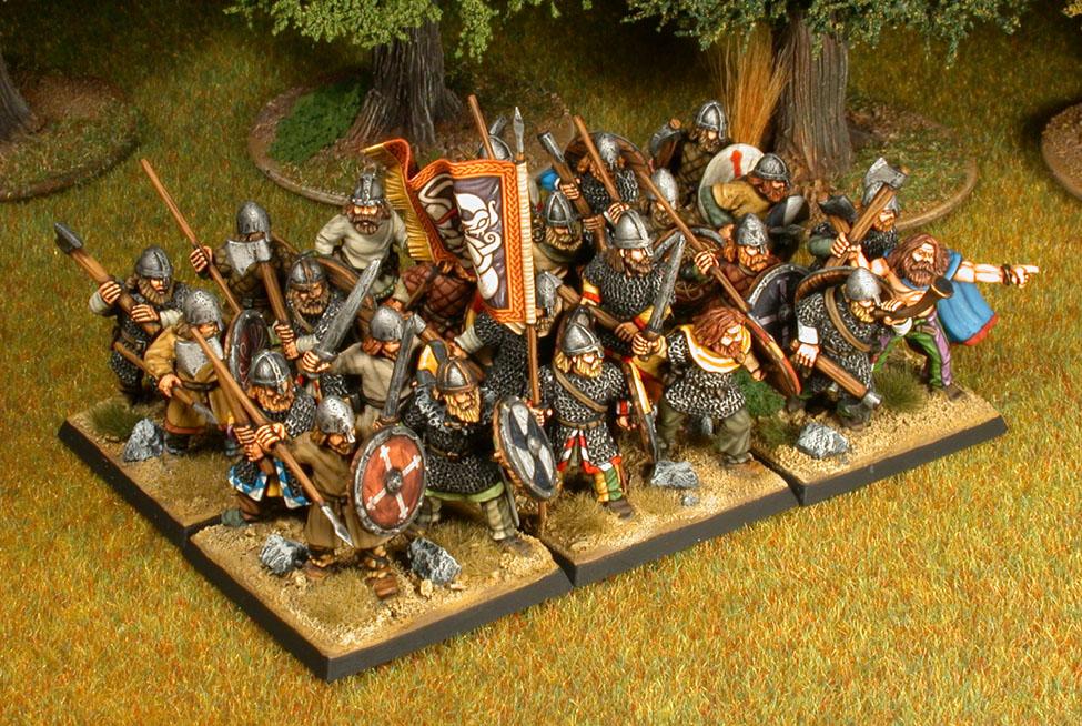 http://www.twfigurines.de/crusader/crusader_viking/crusader_viking_multi_unit03.jpg