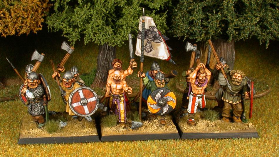 http://www.twfigurines.de/crusader/crusader_viking/crusader_viking_multi_unit04.jpg