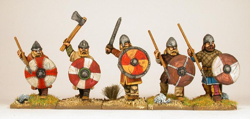 http://www.twfigurines.de/crusader/crusader_viking/crusader_viking_shields01.jpg