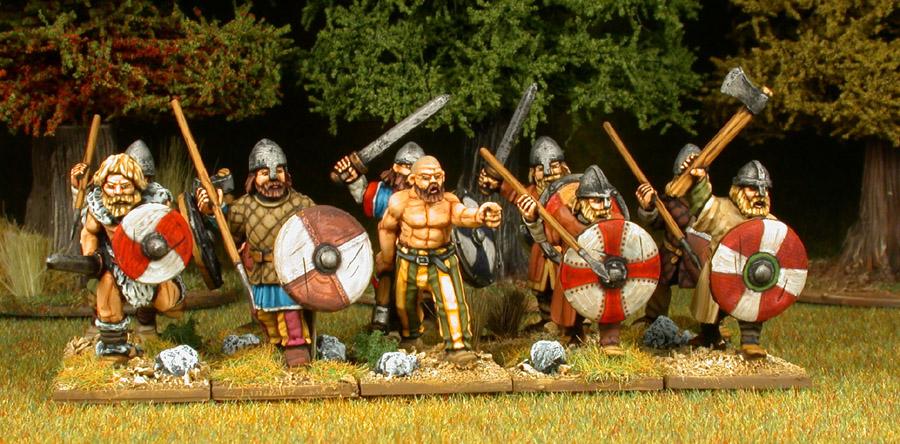 http://www.twfigurines.de/crusader/crusader_viking/crusader_viking_unit01.jpg